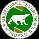Geselligkeitsverein Nordend Fulda